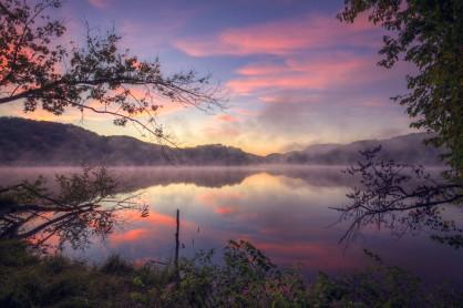 Radnor Lake - Nashville